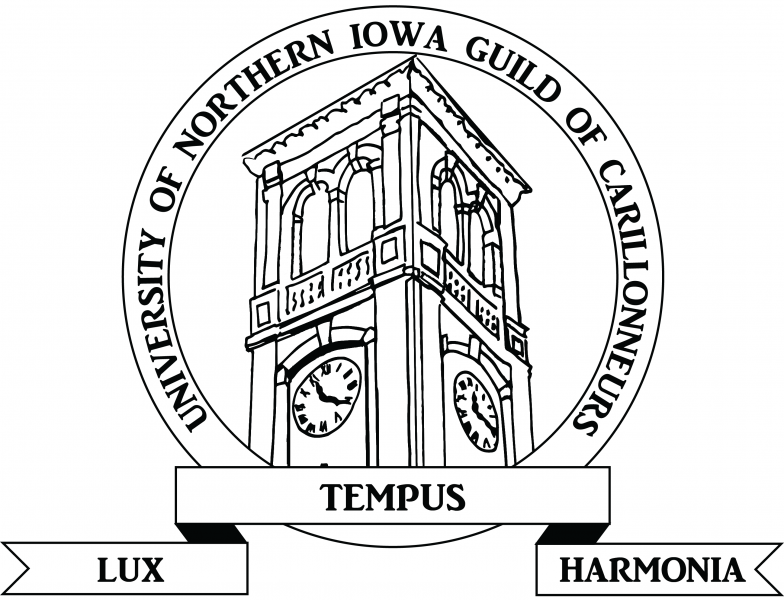 University of Northern Iowa Guild of Carillonneurs
